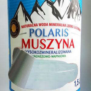 muszyna-2